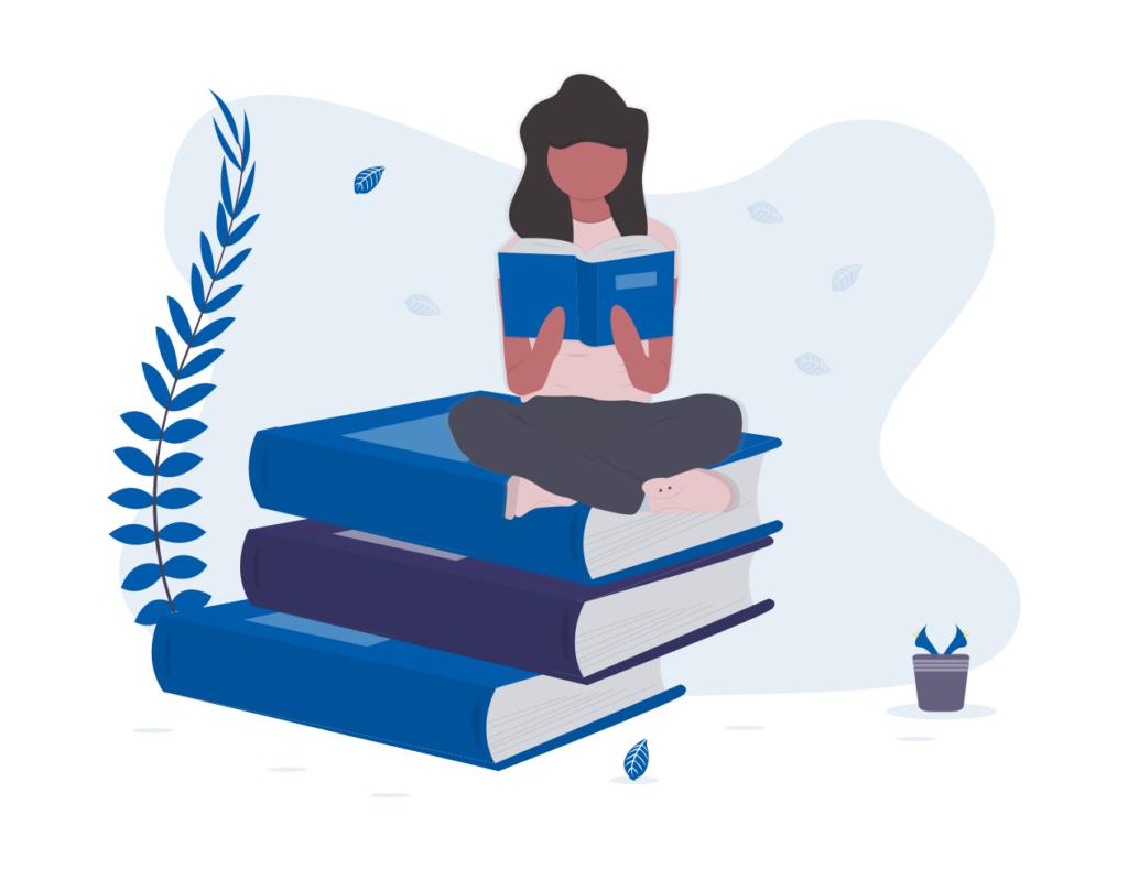 livres-inspirants